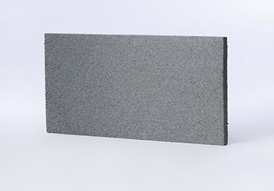 热固复合泡沫保温板