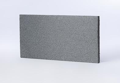 A级防火外墙保温板生产厂家的现状及使用热固复合泡沫保温板