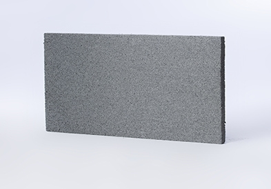 A级保温板材料的特别之处