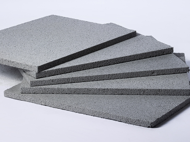 A级保温板填缝剂的使用注意事项
